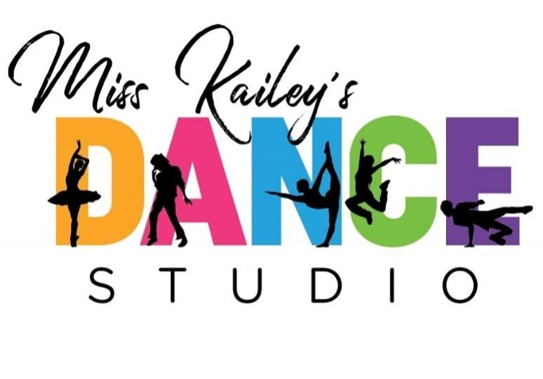 Miss Kaileys Dance Studio